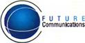 健康情報等の取扱いについて|株式会社フューチャー・コミュニケーションズ