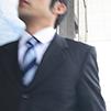 営業・流通関連職種