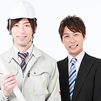 管理部門・企画・専門系職種